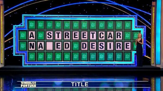 wheel-of-fortune-