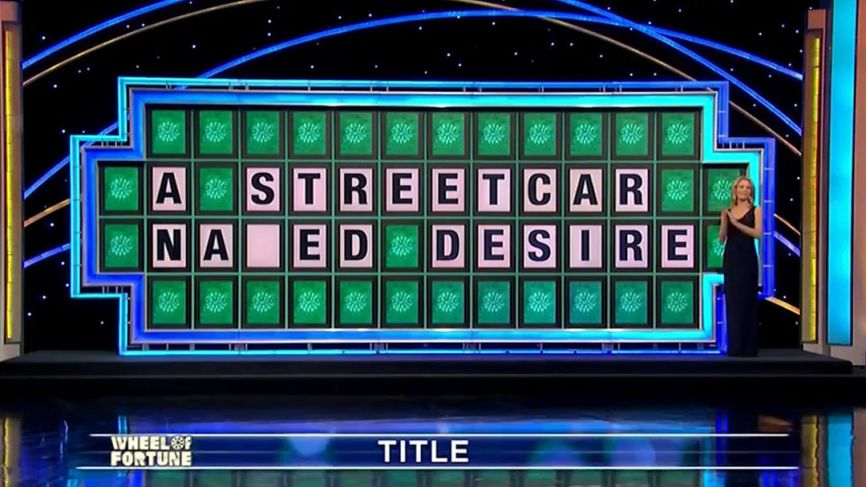 wheel-of-fortune-