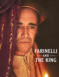 farinelli-and-the-king logo