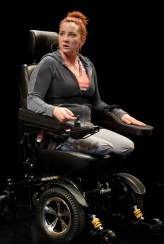 Katy Sullivan in Cost of Living