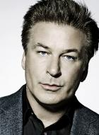 Alex Baldwin