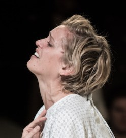 Denise Gough in People Places Things