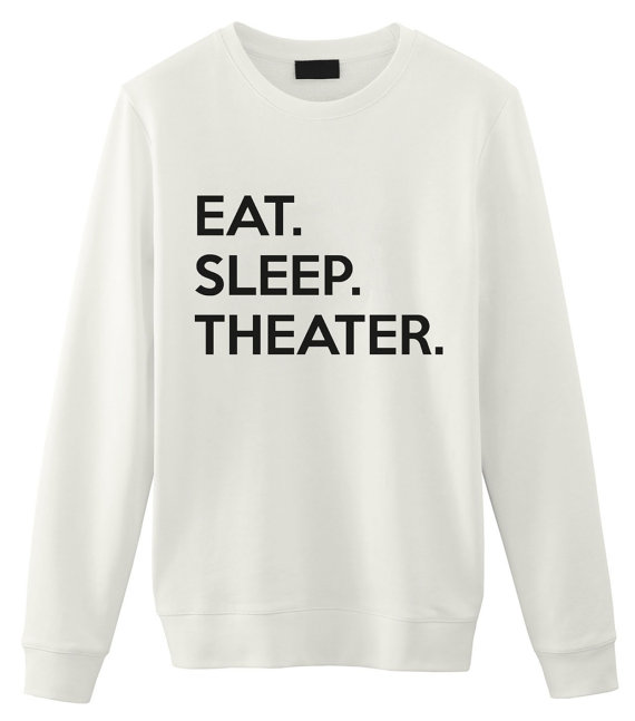 Holiday Gifts for Theater Lovers 2018