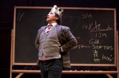 John Leguizamo's Latin History for Morons, available on Netflix