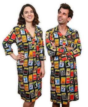 -playbill-nightshirts