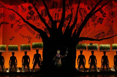 the-lion-king-rafiki-ensemble-16