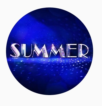 Donna Summer logo