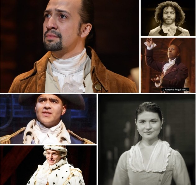 Hamilton Quiz Collage updated.jpeg