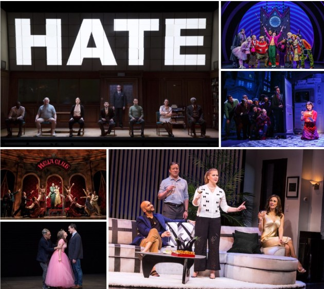 Worst Broadway Show 2017 poll collage.jpeg