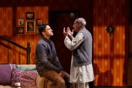 An Ordinary Muslim 2 Sanjit De Silva and Ranjit Chowdhry