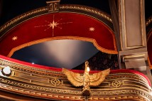 2. Lyric Theatre, Broadway. Photo by Dorothy Hong.