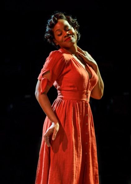 Carmen Jones 7