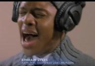 Ephraim Sykes Broadway United video