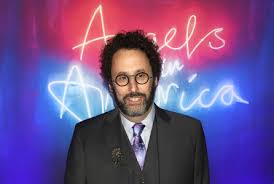 7. Tony Kushner acceptance speech: We have 21 weeks to save our democracy (That's the midterm elections)And what kind of homosexual would I be if I didn't say Happy Birthday Judy Garland.