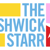 Bushwick Starr logo
