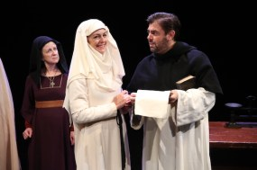 The Saintliness of Margery Kempe 2