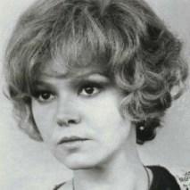Barbara Harris, 83