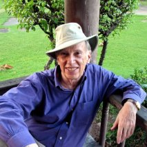 John Glines, 84, producer