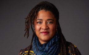 Lynn Nottage -- The Secret Life of Bees