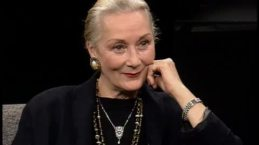 Rosemary Harris, 93, 27-time Broadway veteran, last on Broadway in the most recent revival of My Fair Lady