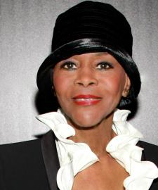 Cicely Tyson, 96, is a nine-time veteran of Broadway, most recently in The Trip to Bountiful in 2013 and The Gin Game in 2016