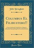 Columbus el filibustero