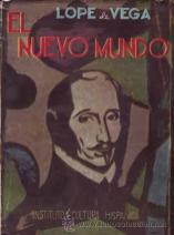 El Nuevo Mundo by Lope