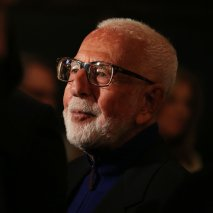 Joe Masteroff, 98, librettist of Cabaret