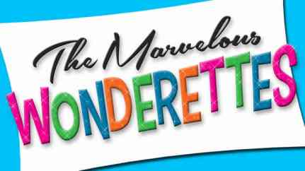 1455992633-Marvelous_Wonderettes_tickets