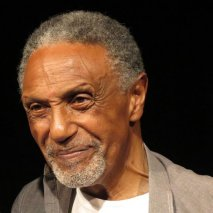 Charles Weldon, 78, artistic director of The Negro Ensemble Company