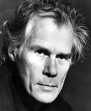 Galt MacDermot, 89, composer of Hair