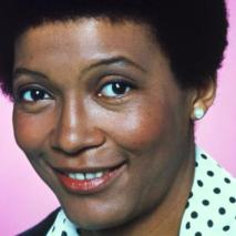 Olivia Cole, 75, made her Broadway debut in 1966 in a revival of The School for Scandal. The actor worked steadily on Broadway for nearly a decade. She won an Emmy for her performance in the TV miniseries Roots