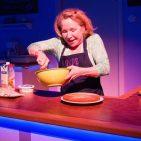 Debra Jo Rupp in The Cake by Bekah Brunstetter (MTC)