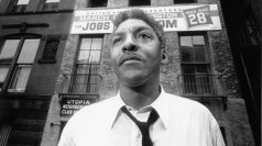 rustin-march-on-washington-office-1963