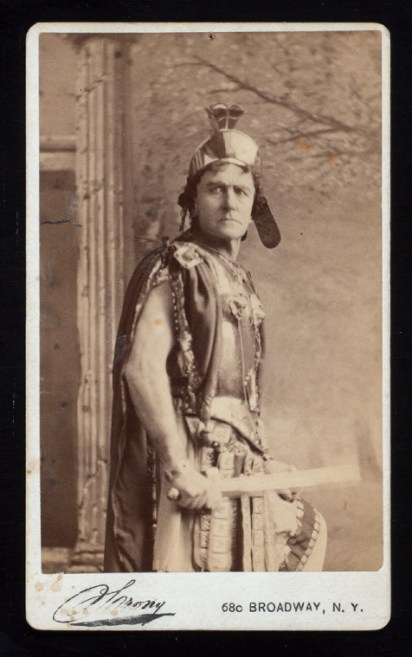 nypl.digitalcollections.510d47df-03ef-a3d9-e040-e00a18064a99.001.w