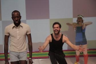 raja in performance credit Aitor Mendilibar
