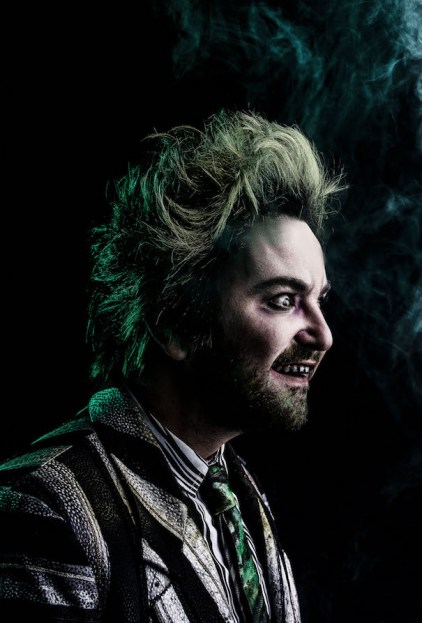 Beetlejuice 9 Alex Brightman