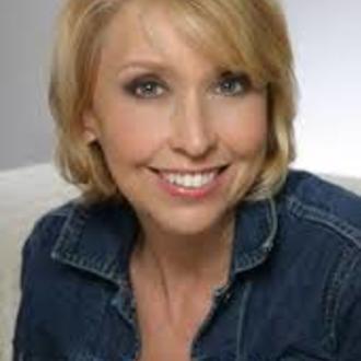 Julie Halston,