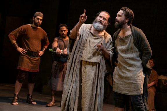 Socrates0316rR