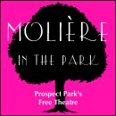 logo-Moliere in the Park-high res