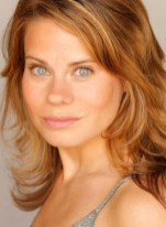 Celia Keenan-Bolger