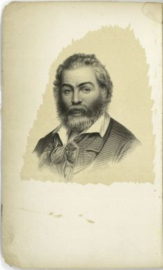 Walt Whitman nypl.digitalcollections.510d47db-c75e-a3d9-e040-e00a18064a99.001.w
