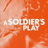 A Soldiers Play logo