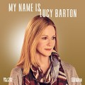My Name is Lucy Barton logo