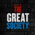 The Great Society logo