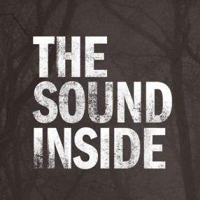 The Sound Inside logo