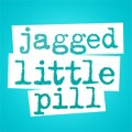 jagged-little-pill logo