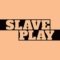 slave play logo