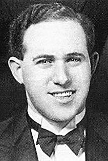 Roman Cycowski