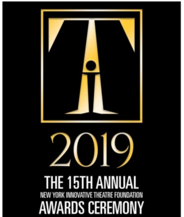 Nyit Fall 2022 Calendar.Nyit Award Winners 2019 Off Off Broadway S Finest New York Theater